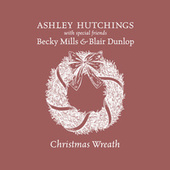 Christmas Wreath (Remix) by Ashley Hutchings