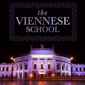 The Viennese School by Various Artists