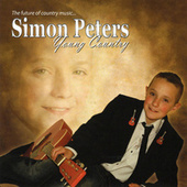 Young Country de Simon Peters