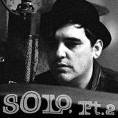 Solo, Pt. 2 by Simon Keats