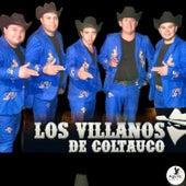 Nace un Borracho von Los  Villanos de Coltauco