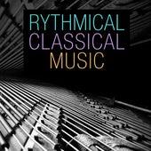 Rythmical Classical Music de Various Artists