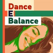 Dance e balance de Various Artists