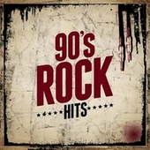 90's Rock Hits von Various Artists