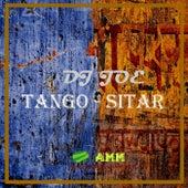 Tango Sitar von DJ Joe