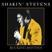 Rocking Rhythm von Shakin' Stevens