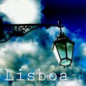 Lisboa de Various Artists