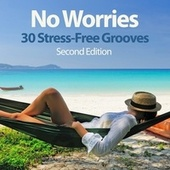 No Worries (Second Edition) by Various Artists