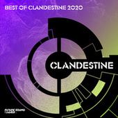 Best Of FSOE Clandestine 2020 by Various Artists