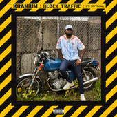 Block Traffic (feat. Rytikal) de Kranium