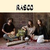 Rasco von Rasco