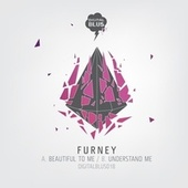 Beautiful to Me / Understand Me de Furney