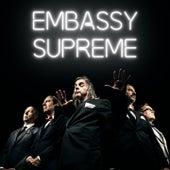 Embassy Supreme de 54-40