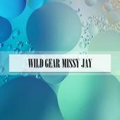 WILD GEAR MISSY JAY di Brunova