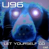 Let Yourself Go (Radio) by U96
