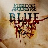 Blue (Da Ba Dee) fra Fleshgod Apocalypse