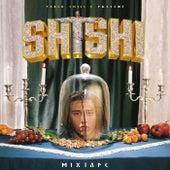 SHISHI Mixtape de Pablo Chill-E