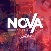 Nova Covers de Nova Energy Music
