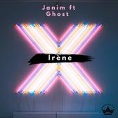 Irène de Janim