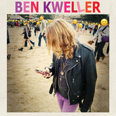 Circuit Boredom by Ben Kweller