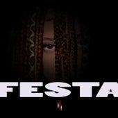 Festa by Fancy