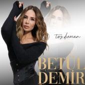 Toz Duman by Betül Demir