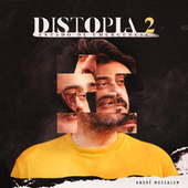 Distopia 02 - Estado de Emergência by André Mussalem