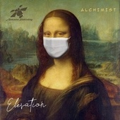 ELEVATION by The Alchemist