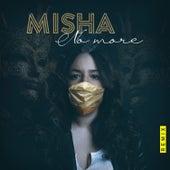 No More (Remix) de Misha
