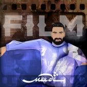 Film by Mudi