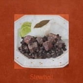 Stewball de Lonnie Donegan, The Wolfe Tones, The Springfields, Art Pepper, André Previn, Maria Callas, Charlie Rich, Ronnie Aldrich, Ruth Brown, Eddie Palmieri