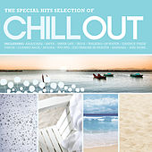 Chill Out: The Special Hits Selection fra Various Artists