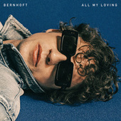All My Loving de Bernhoft