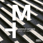 Moon Harbour Best of 2020 by Various Artists