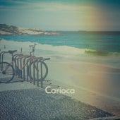 Carioca by Gerry Mulligan, Big Joe Turner, The Springfields, Peggy Lee, Lena Horne, The Bachelors, Pete Seeger, Dickie Valentine, Richard Hayman