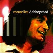Live At Abbey Road by Patrick Moraz