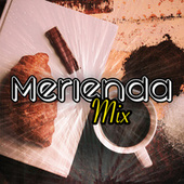 Merienda Mix de Various Artists