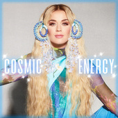 Cosmic Energy de Katy Perry