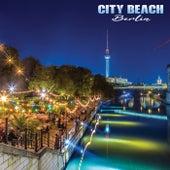 City Beach: Berlin von Various Artists