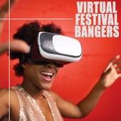 Virtual Festival Bangers von Various Artists