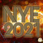 New Year's Eve 2021 by Playrecords