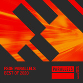Best Of FSOE Parallels by Various Artists