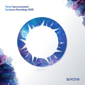 Victor Special Presents Sundance Recordings 2020 by Various Artists