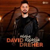 Minha Essência by David Dreher