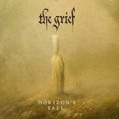 Horizon's Fall by Grief