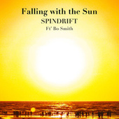 Falling with the Sun by Spindrift