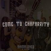 Come to Chaparrita de Mamalones De Nuevo León