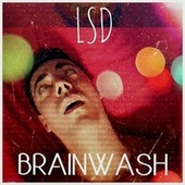 Brainwash by L.S.D.