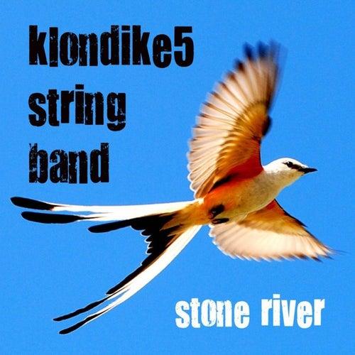 Stone River by Klondike 5