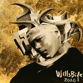 FEBRE AMARELA (Deluxe Edition) von WillsBife